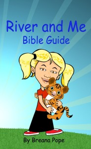 river-me-bible-guide-use2