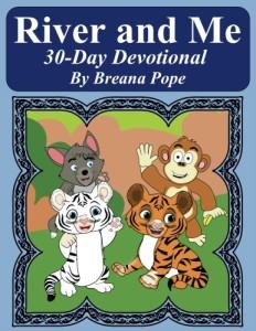 30-Day Devotional